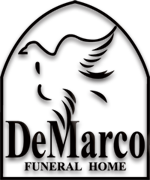 DeMarco Funeral Visitation Centre