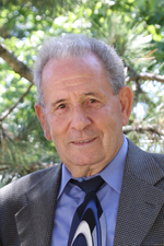 Amedeo  Russo