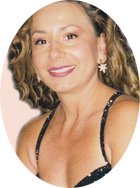 Tina Dionisopoulos