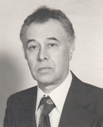 Angelo  Faurlin